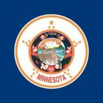 Serving Minnesota
