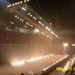 Lighting Production