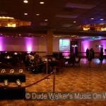 Rent Uplighting for your next event from: dudewalker.og