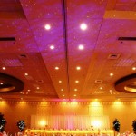 Dancing Under The Stars | Ramada