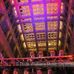 Dancing Under The Stars | Landmark Center