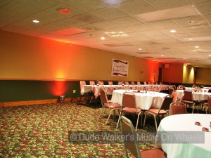 uplighting-example-1-after