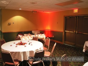 uplighting-example-2-after