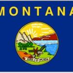 Serving Montana