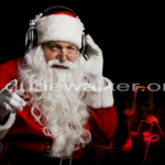 Classic and Contemporary Christmas Songs the Xmas Holiday Music Song List